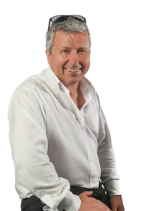 Paul Youngs - Expert Print Management