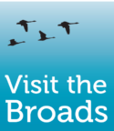 Visit-The-Broads