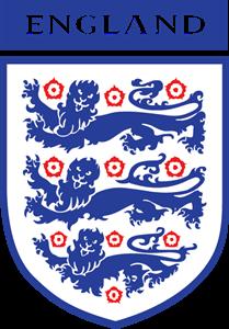 Overdelivering - England