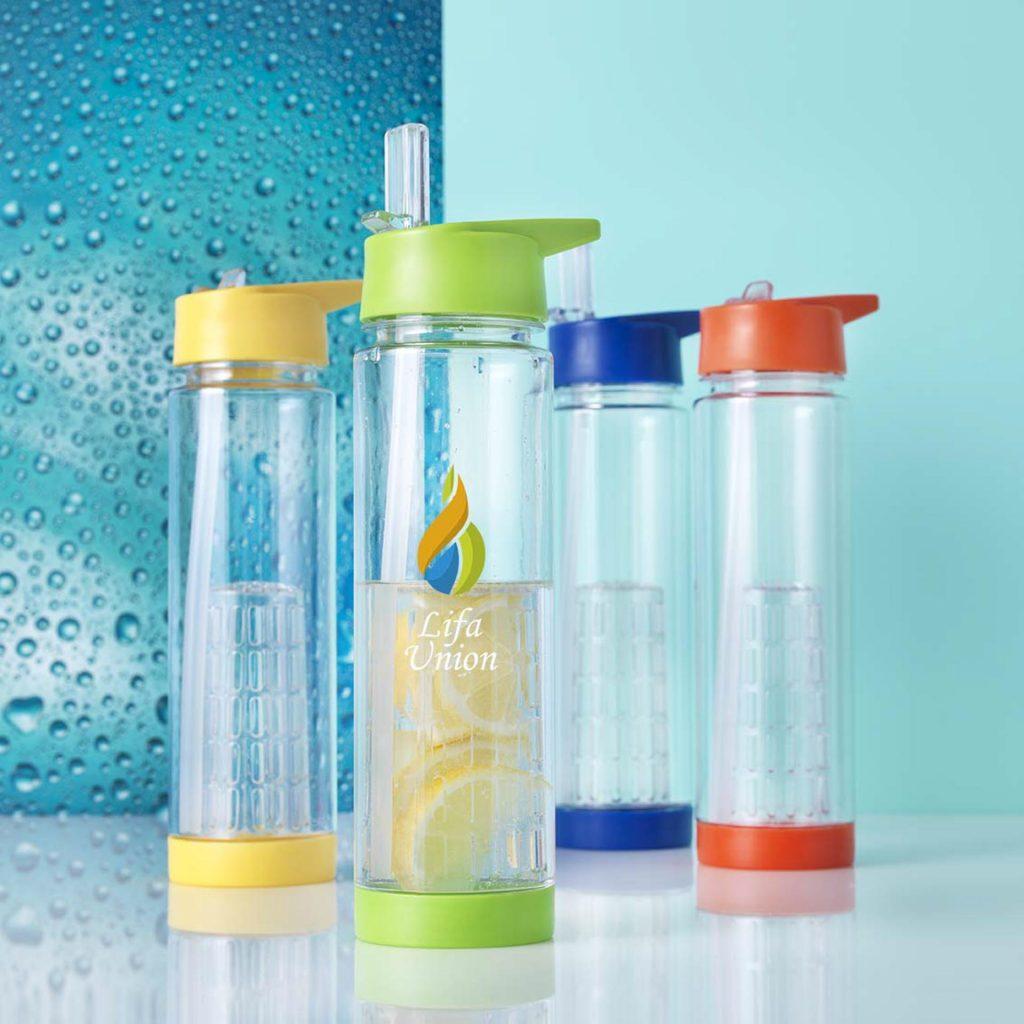 Expert Promo Branded Waterbottles
