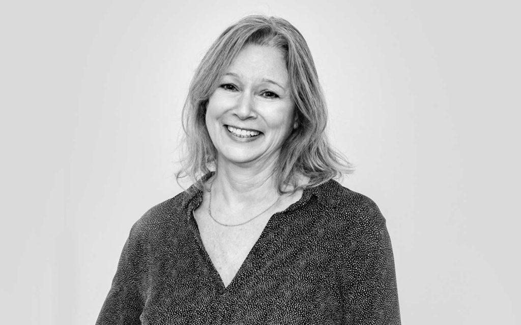 Karen Wightman Expert Print Management